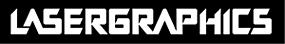 Lasergraphics レーザーグラフィックス